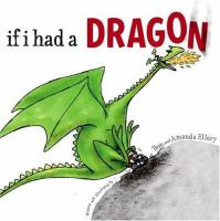 Dragon Storytime