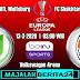 Prediksi Wolfsburg vs Shakhtar Donetsk — 13 Maret 2020