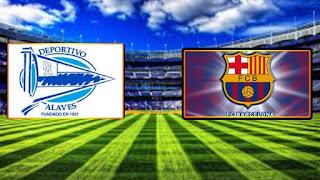 بث مباشر برشلونة اليوم