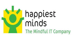 happiest mind share price