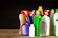 aufkleber für fässer und behälter