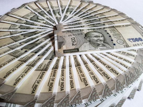 பண ஈர்ப்பு ரகசியங்கள் பயிற்சி   (Money Attraction Therapy)