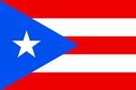 Porto Riko SAYFASI