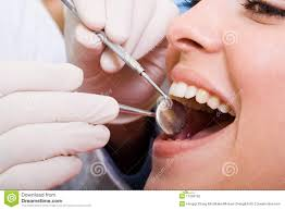 Dental care ,  danto ko kide se kaise  bachaye,root canal treatment
