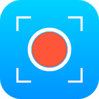 Super Screen Recoder Pro 4.3.1.5 (Mod Subscribe Pro Unlocked)