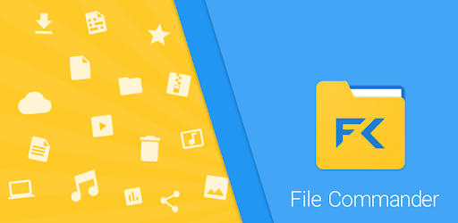 file-manager-apps-android-tv