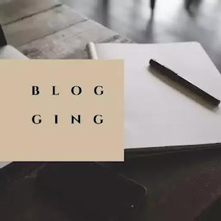 Free ब्लॉग/वेबसाइट कैसे बनाए? 2020