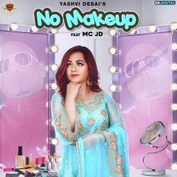 No Make Up (2018)