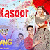 Na Kasoor Song Lyrics   Veerey Ki Wedding   Bollywood Song Lyrics