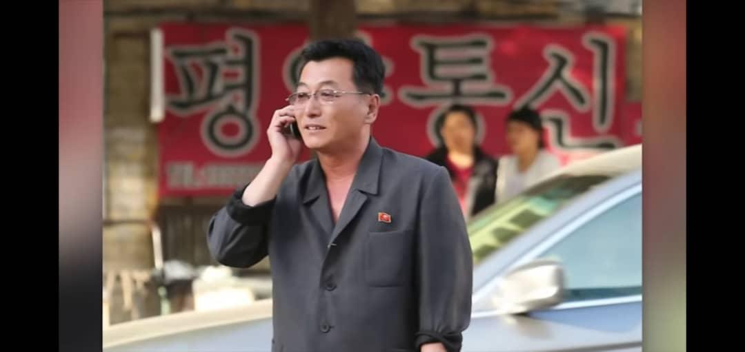 Undang-Undang Tak Masuk Akal Di Korea Utara