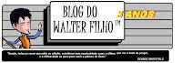 [Blog do Walter Filho] ®