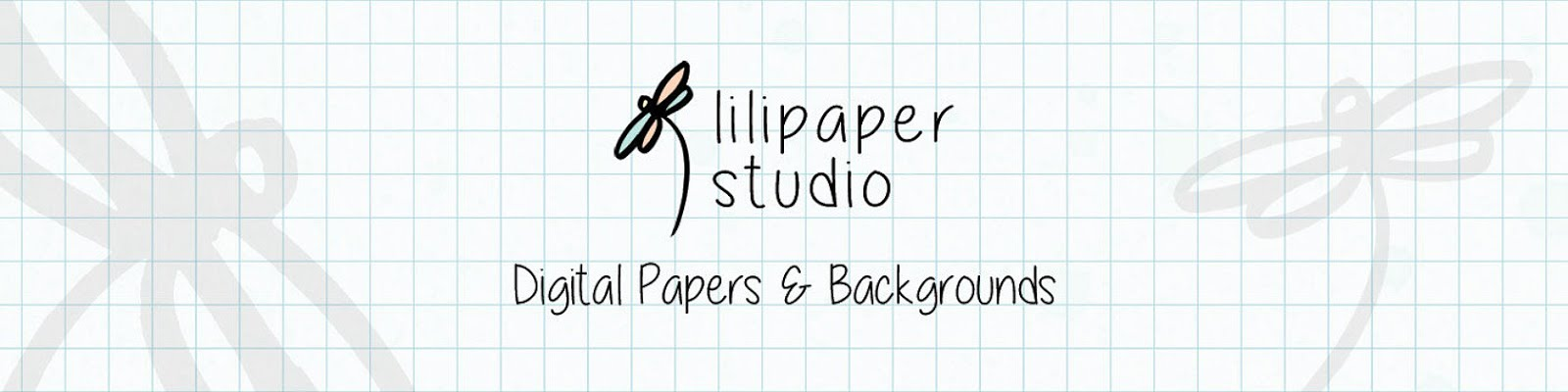 lilipaperstudio shop