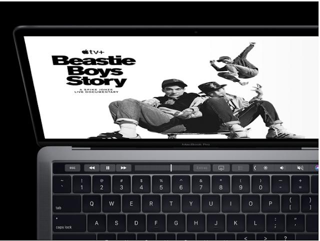 macbook-pro-keyboard-scissor-2020