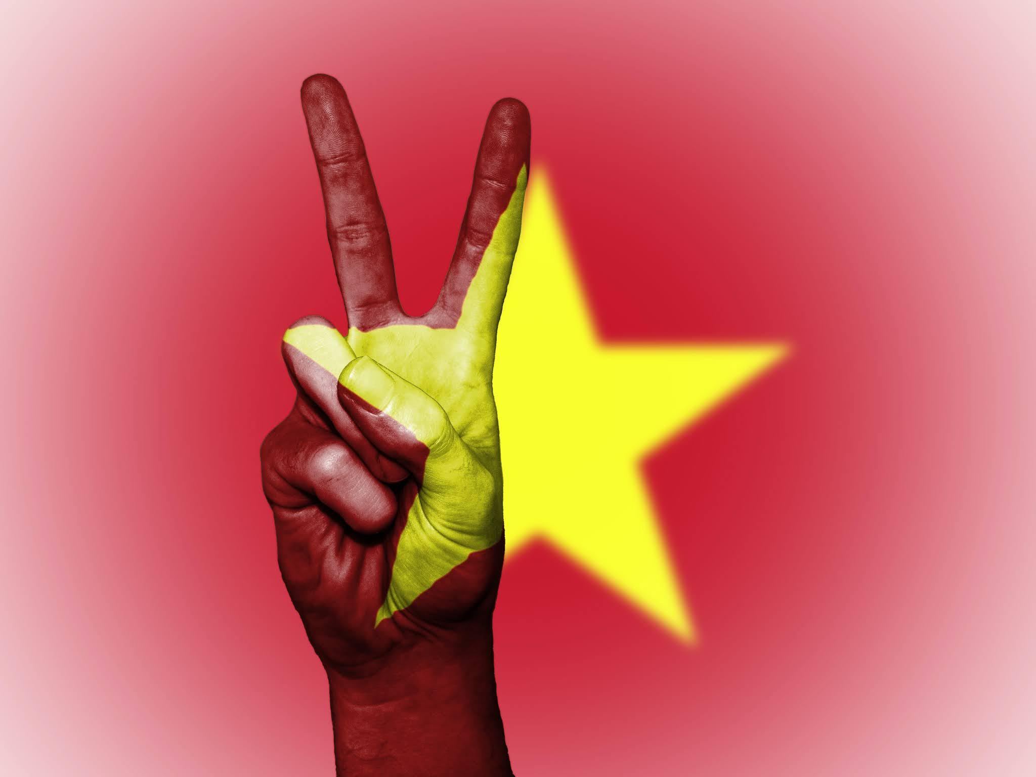 Best Online Casino Vietnam