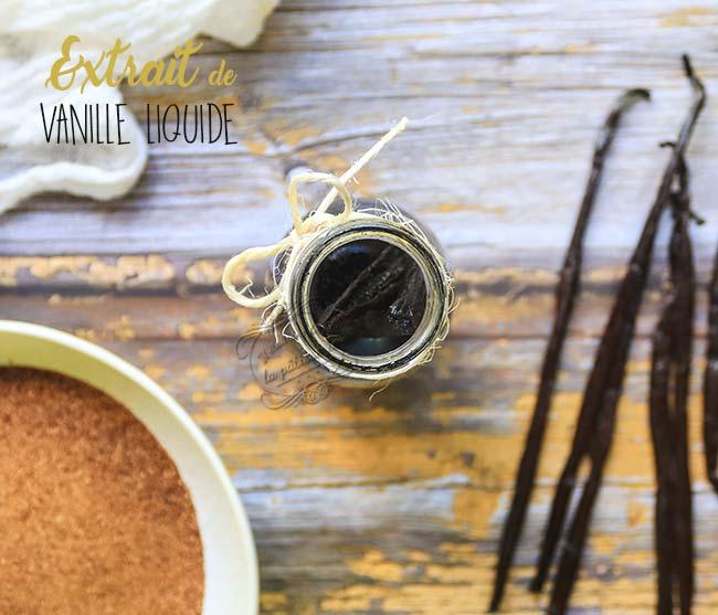 extrait-vanille-maison