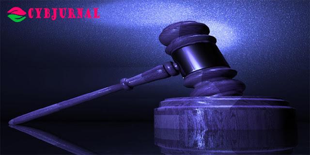 Mesothelioma Lawsuit After Death