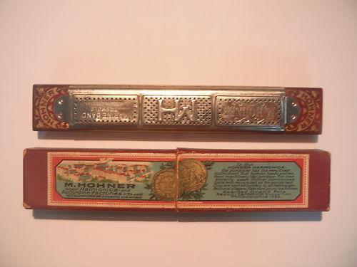 Janela aberta - Blogue de harmonica: Ao acaso na net ...