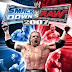 WWE Raw vs SmackDown 2007 Game