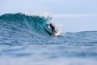 25 Kelly Slater Billabong Pipe Masters foto WSL tony heff