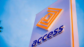 Access Bank Accelerator Internship Program 2021 | All Graduates