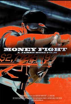 Money Fight (2021)