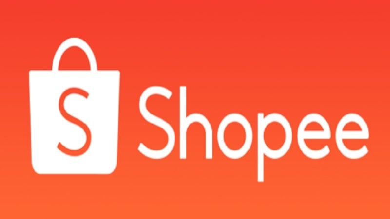 Cara Merubah atau Mengganti Username Shopee Terbaru