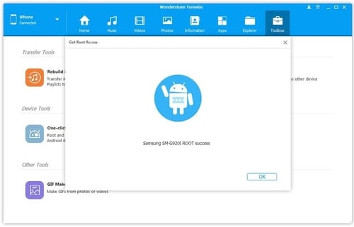 Autoroot Tools v4.7.1 APK Free Download Latest for Android