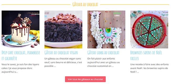 https://www.iletaitunefoislapatisserie.com/p/les-gateaux-au-chocolat.html