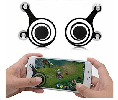 Best mobile gaming accessories