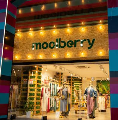 Tienda moolberry