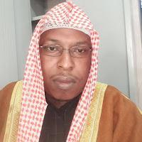 عمران عثمان توري