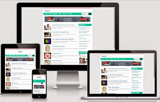 Tips Membuat Blog Menjadi Ringan Terbaru