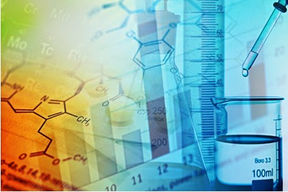 Análise Química, Tipos de Análises, Operações Analíticas, Operações Volumétricas, Operações Gravimétricas e Instrumental Analítico