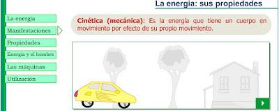 http://formacion.confebask.es/Cursos/energia/tema2/apartado8/imagenes/resumen.swf