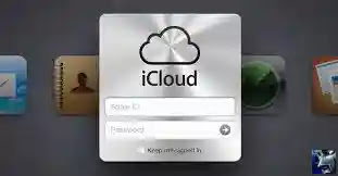 Cara Membuka iCloud iPhone yang Terkunci Tanpa Software/Aplikasi