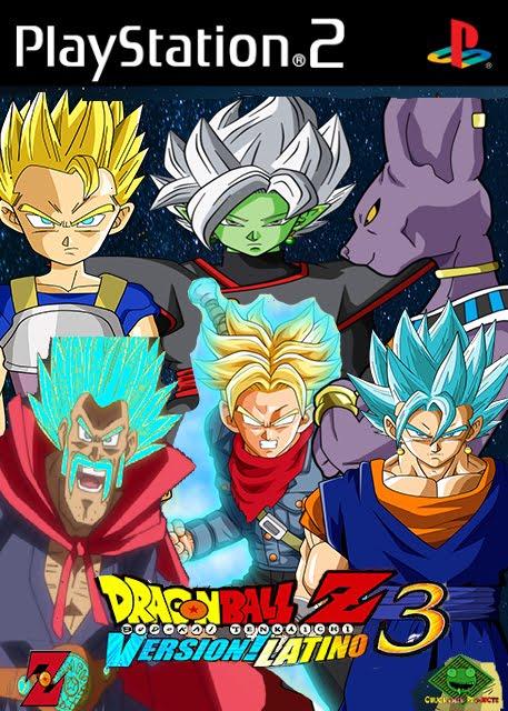 download dragon ball z tenkaichi tag team cso filecrop