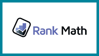 El mejor plugin SEO Rank Math