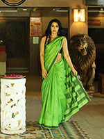 http://www.stylishbynature.com/2019/03/lions-of-gir-with-fern-hotels.html