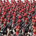 Dukungan DPR dengan Rencana Pemerintah Menaikkan Gaji TNI