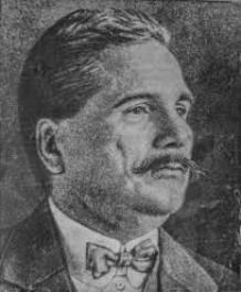 Rabindranath Tagore Vs. Allama Iqbal
