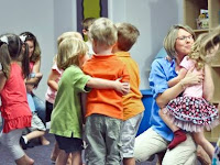 Seperti Apa Perkembangan Sosial pada Anak Usia SD/MI?