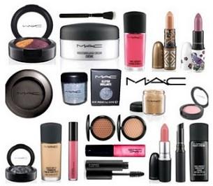 Daftar Harga Kosmetik Mac Terbaru