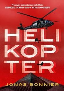"""Helikopter"" – Jonas Bonnier"