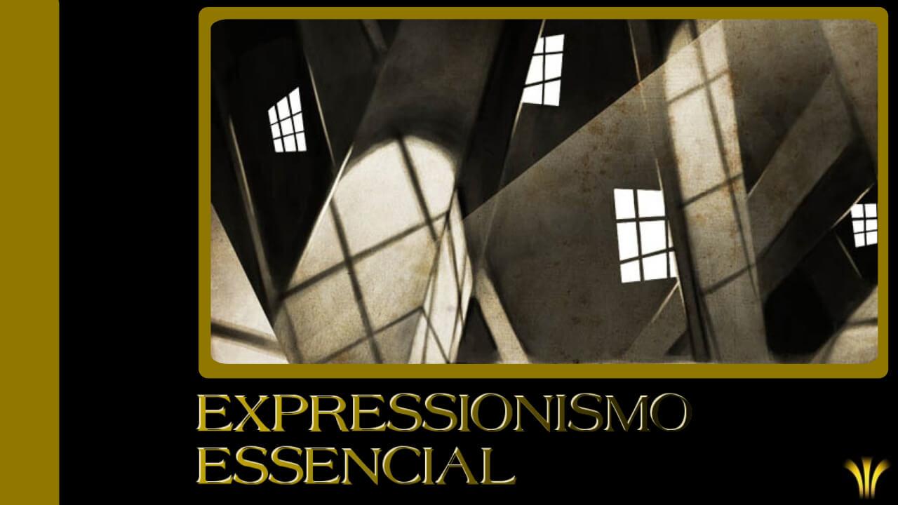 expressionismo-essencial