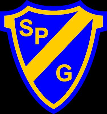 CLUB SPORTIVO GUADALUPE (SANTA FE)