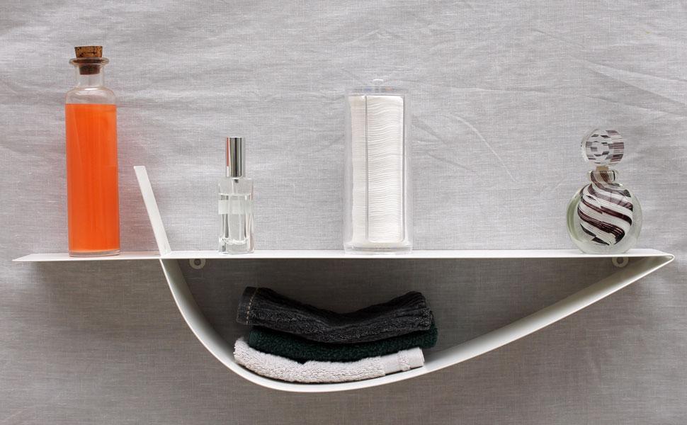 objectal objets design pour d coration d 39 int rieur 2016. Black Bedroom Furniture Sets. Home Design Ideas