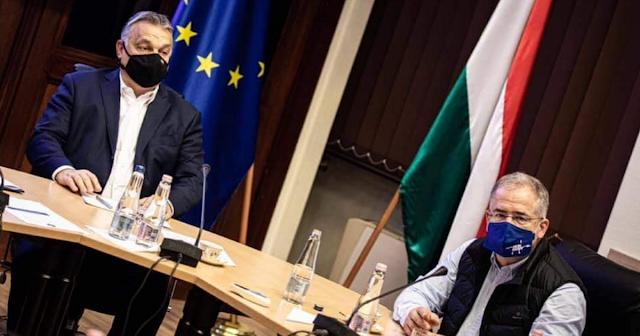Kósa Lajos ezt már tudja:  Debrecenben lesz a Nemzeti Oltóanyaggyár