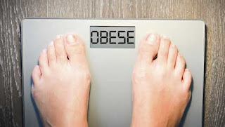 Why Obese Individuals Lack Motivation to Exercise