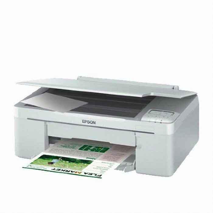 Printer EPSON ME340
