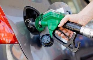 Gasolinas suben RD$2.00, solo el GLP mantiene su precio